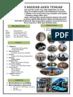 Ziarah Daerah Jawa Barat