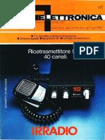 CQ Elettronica 1980_01