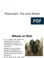 Tire and Wheel.pdf