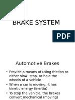 Automotive Brake system.pdf