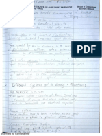 PST312M Past Paper Answers and Notes-1