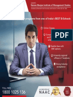 Best Distance Learning Institute For Pgdm Courses