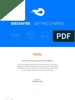 MediaFire - Getting Started.pdf