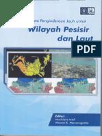 5_Penggunaan Lahan Di Pesisir Jakarta Utara Berdasarkan Data Landsat-TM Tahun 1990 Dan Landsa