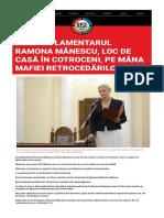 Tmp_17448-Europarlamentarul Ramona Mănescu_ Loc de Casă În Cotroceni_ Pe Mâna Mafiei Retrocedărilor _Rise Project-202637167