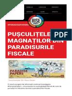 Tmp_17448-Pușculițele Magnaților Din Paradisurile Fiscale _Rise Project-1257268808