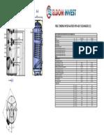 Fisa Tehica Boiler Termoelectric Cu 2 Serpentine 200-300L