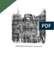 Sf. Teofilact al Bulgariei, Tâlcuirea La Epistolele Pauline - Vol. I (Romani, I Corinteni)