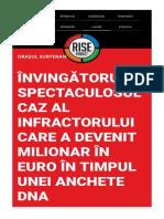 Tmp_17448-Învingătorul. Spectaculosul Caz Al Infractorului Care a Devenit Milionar În Euro În Timpul Unei Anchete DNA _Rise Project32326248