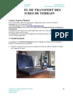 CH 10 Transfert Des Données