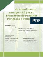 PAE_Plano_de_Atendimento_Emergencial.pdf