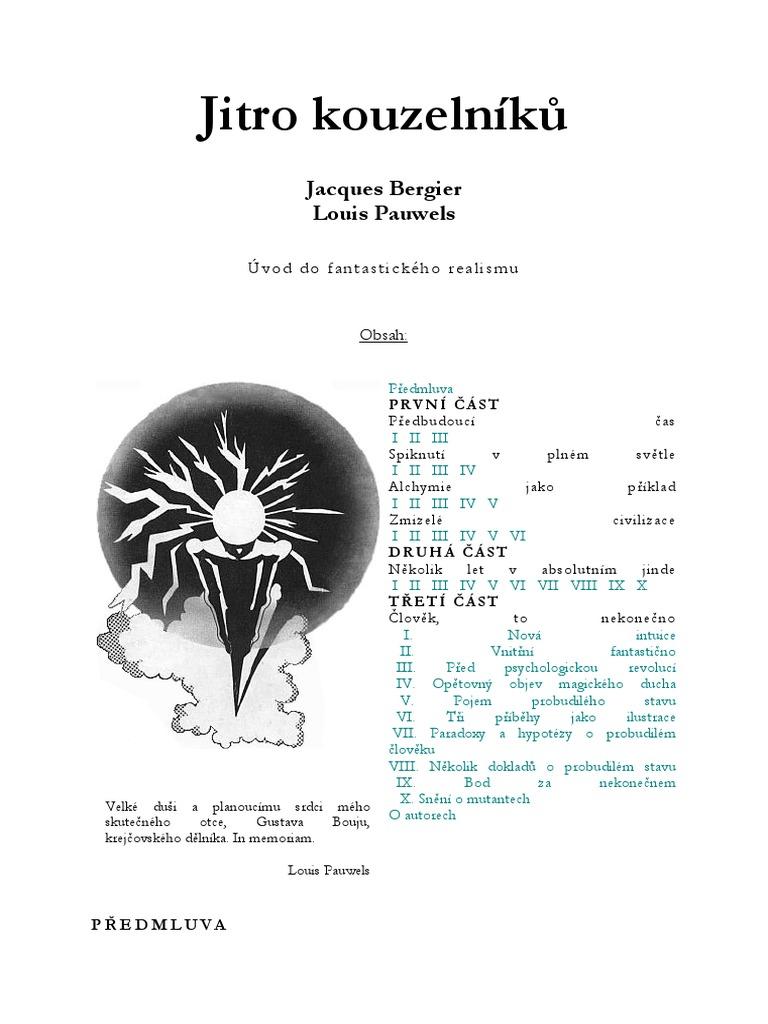 Bergier-Pauwels Jitro kouzelniku.pdf cf0030e2841