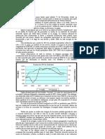 PDVSA  Escenarios de Produccion 2018.Doc