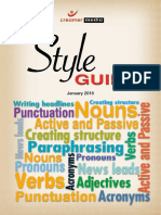 Style Guide A4 February 2018_V2