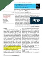 1364298112_56A (2013) 13807-13814.pdf