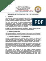 TECH-SPECS-OF-PNP-BUILDINGS.pdf