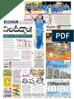 Andhra-Pradesh---04.02.2018