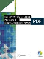 ita_hse_control_of_contractors.pdf