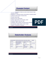 context and IP.pdf