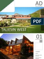 Taliesin_West_Case_Study.pdf