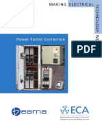 eca_power_factor_bro_v5.pdf