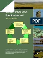 CMP-OS-V3.0-Indonesian 2015