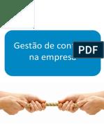 conflitos na empresa.pdf