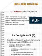 erergregrg.pdf