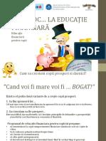Planificarea Activitatilor de Invatare d (5)
