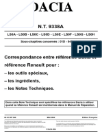 Corespondenta ingrediente dacia-renault.pdf