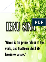 Ibnu Sina.docx