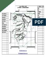 EspMapaFisicoMudo (1).pdf