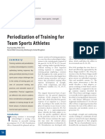 Periodization_of_Training_for_Team_Sports_Athletes.9.pdf