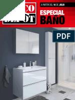 Especial Baño.pdf