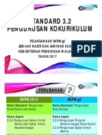 3.2-Pengurusan-Kokurikulum.pdf