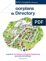 CHWfloorplans_and_directory_ClinicalSchool.pdf