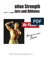 286480096-PAVEL-Foundation-Strength-for-Fighters.pdf