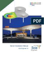 installation_server_en.pdf
