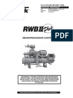 ASLC011BfrickRWBIIPlusMicroprocessor