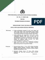 PERATURAN KAPOLRI NOMOR 16 TAHUN 2006 TENTANG PENGENDALIAN MASSA.pdf
