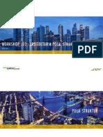 Setya Kurniawan - #2 Arsitektur & Pola Struktur 2017.05.05 ENG TEXT