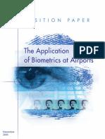 aci biometric position final.pdf