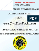 [Gate Ies Psu] Ies Master Open Channel Flow Study Material for Gate,Psu,Ies,Govt Exams (1)