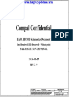 pc acer  compal-91pr10.pdf