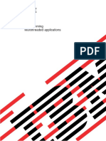 Mutex Threads.pdf