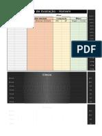 BF Percentual de Gordura - Masculino e Femininoi.xlsx