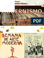 10_ESCOLAS_LITERARIAS_MODERNISMO_1_2_3_GERACOES (2).pps