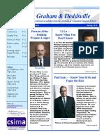 Graham-and-Doddsville-Spring-2013.pdf
