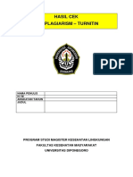 Cover Cek Turnitin