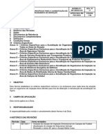 NIT-Diois-19_11.pdf
